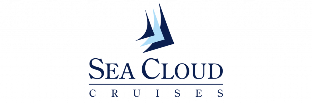 Logo Sea Cloud